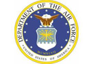 Image of the US Air Force Seal
