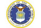 Airforceimage.jpg