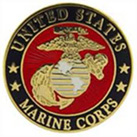 Marinesimage.jpg