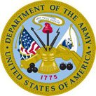 Image of the US Army emblem