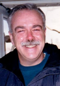 Photo of Jeffrey A. Schnur