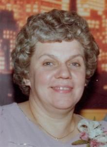 Boggan, Ethel.pix