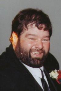 John Paul Ruggiero