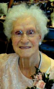 Zelma Coval