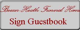 BeezerHeathSignGuestbook2