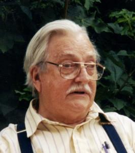 Beschler,John.pix (2)