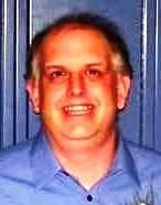 Photo of William Guiher