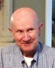 Photo of Wilferd Gene Ralston, Sr.