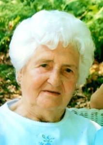 Photo of Rosella Lombardo