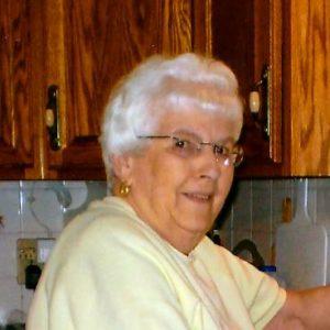 Photo of Lois Belko