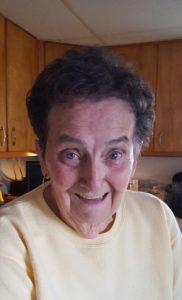 Photo of Barbara Belko