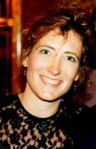 Photo of Helen L. Fox